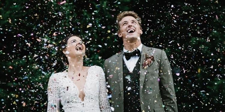 boda-wedding-confeti-felicidad-happiness-partyideas-fiestafacil-1.jpg