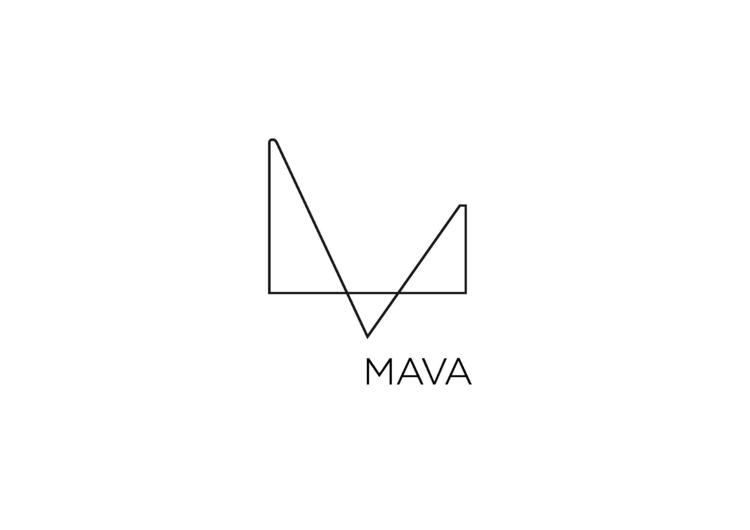 mava-presentacion_Página_7.jpg