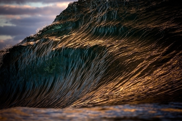 WarrenKeelan_Mountainside.jpg