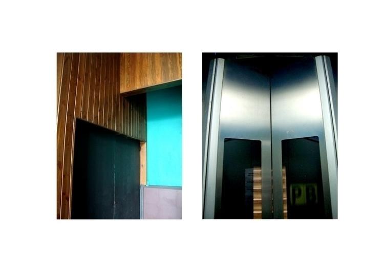 tallers-oberts-02-10.jpg