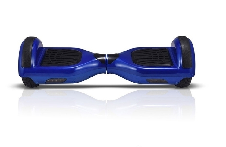 spare-parts-scooter-electric-sworks-walk-board-tabuleiro-tire-balance-scooter-zelfbalancerend-spin-balance-electrical-skateboard.jpg