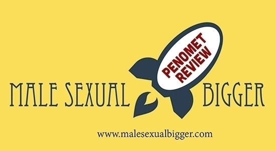 Penomet Review1.jpg
