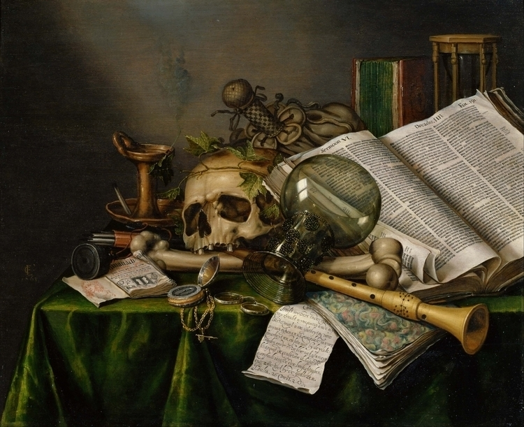 Edwaert_Collier_-_Vanitas_-_Still_Life_with_Books_and_Manuscripts_and_a_Skull_-_Google_Art_Project.jpg