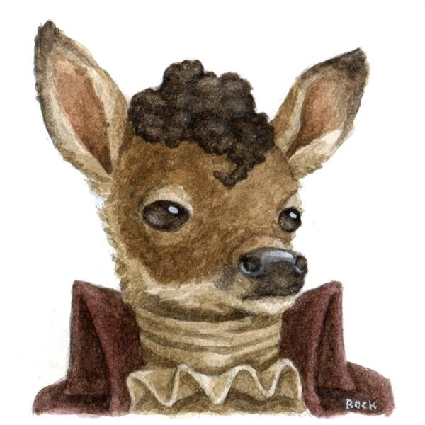 HM-Deer001.jpg