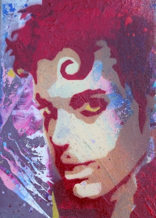 Prince1c.jpg