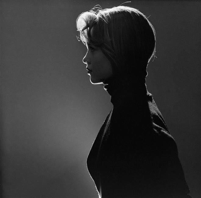 Brigitte Bardot ~ 12342408_1540405662947288_759113892005946562_n.jpg