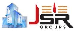 JSR.png