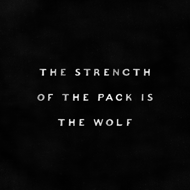 the strength of the pack.png