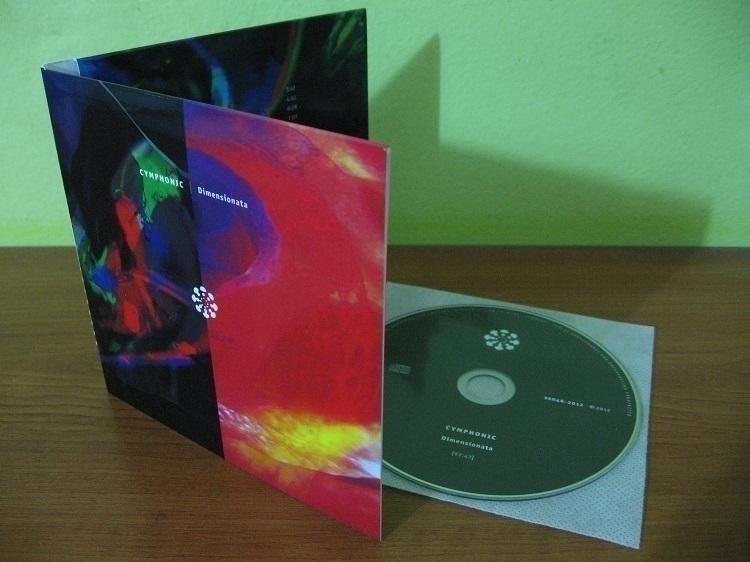 Cymphonic2-Ello.jpg