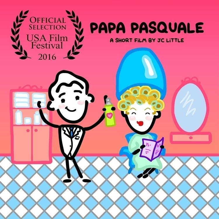 JCLittle_Papa-Pasquale_PR-2-laurel-USAfilmfest.jpg