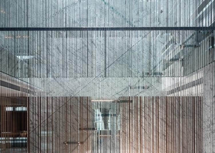 glass-stair-skylight-carpenter-lowings-hong-kong-china-interiors_dezeen_1568_0.jpg
