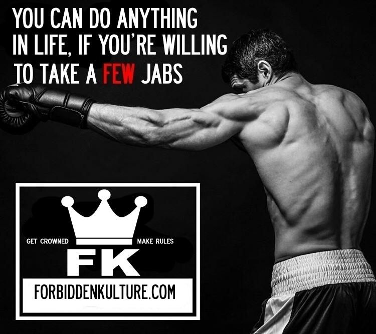 boxingmeme.jpg