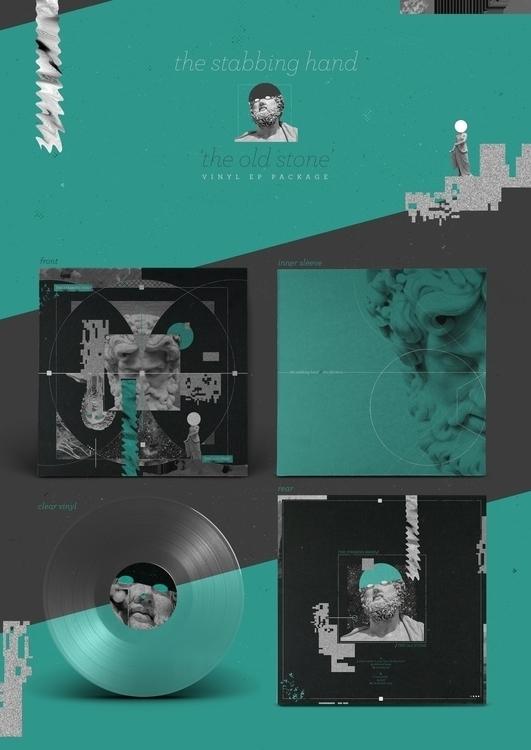 statue-face-vinyl-mockup-front2.jpg