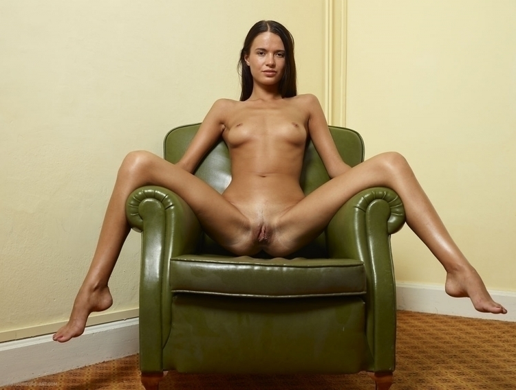 nicole-hegre-art-nude.jpg