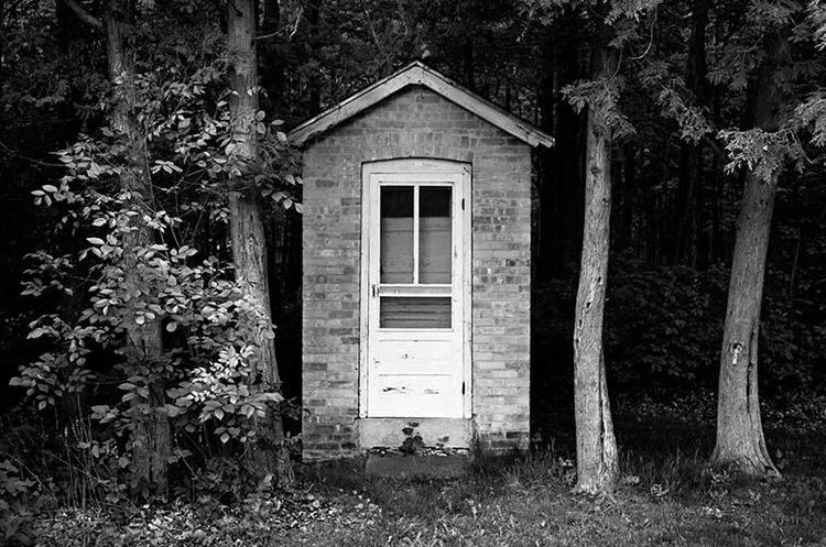 The Little Building DOORCO2013.jpg