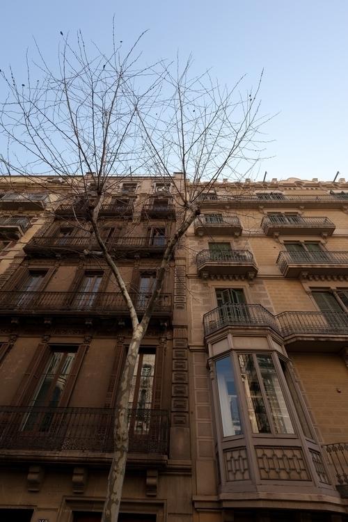 love-barcelona.jpg
