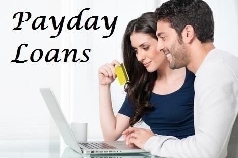 Payday Loans Idaho.jpg