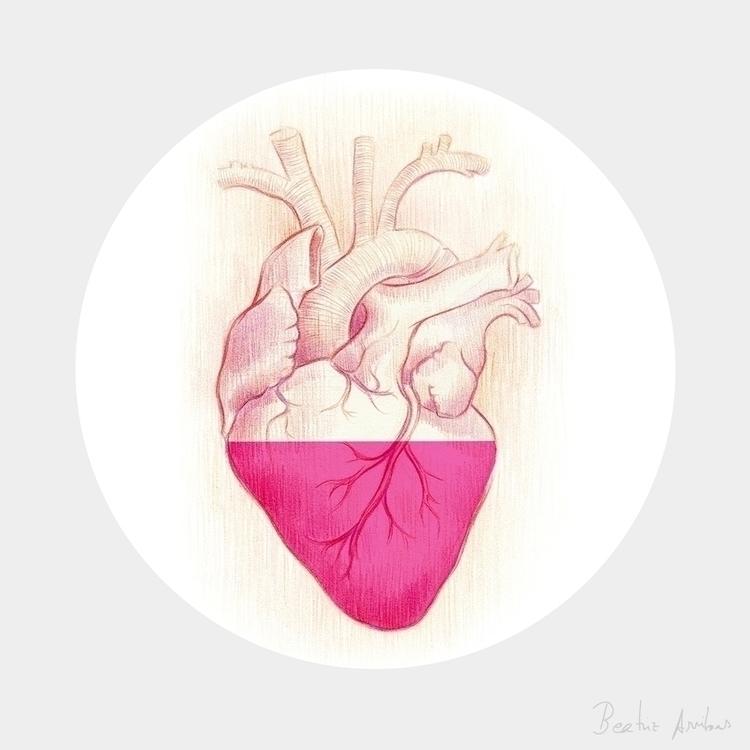 ink_heart_magenta