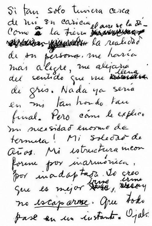 Frida-Kahlo-Regalo-a-Diego.jpg