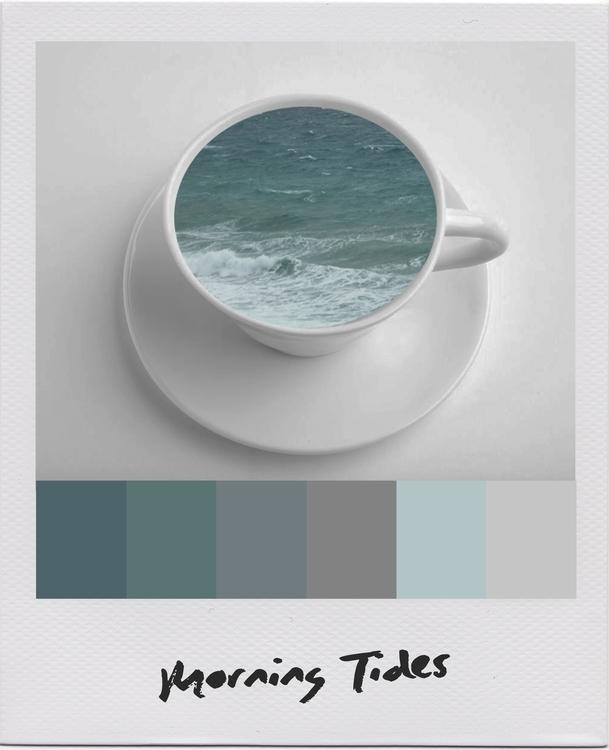 Morning tides.jpg