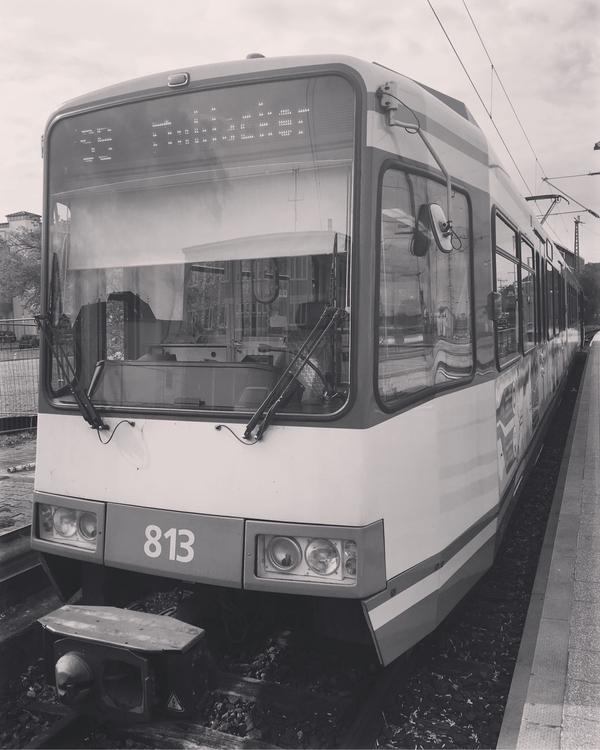 640EC77F-8CB7-4405-80EF-BD70AD27AB89.jpg