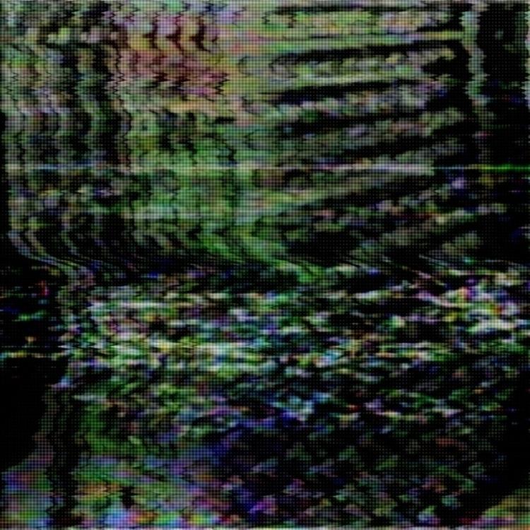 3EC48378-C18D-4C08-9657-24D43F966EDB.jpg