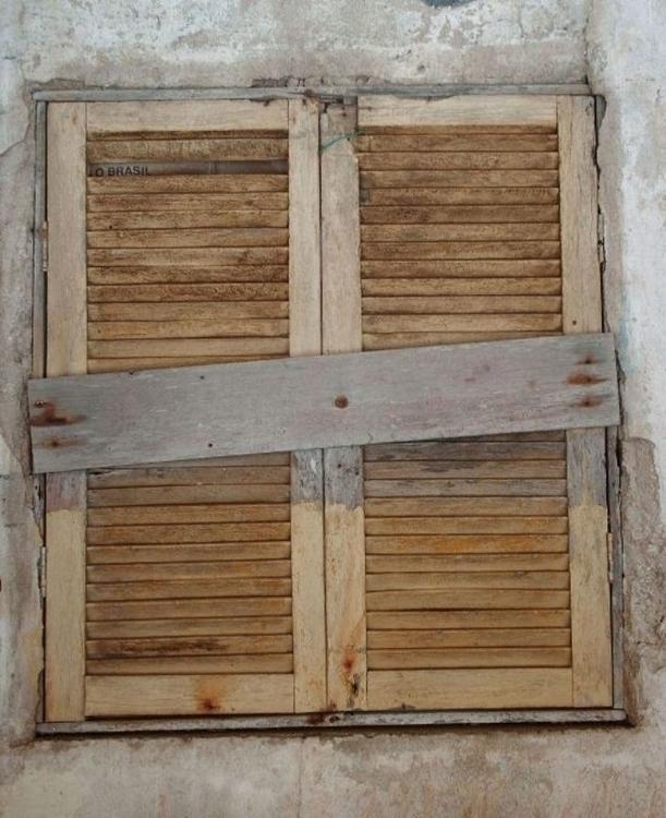 janela 5.JPG