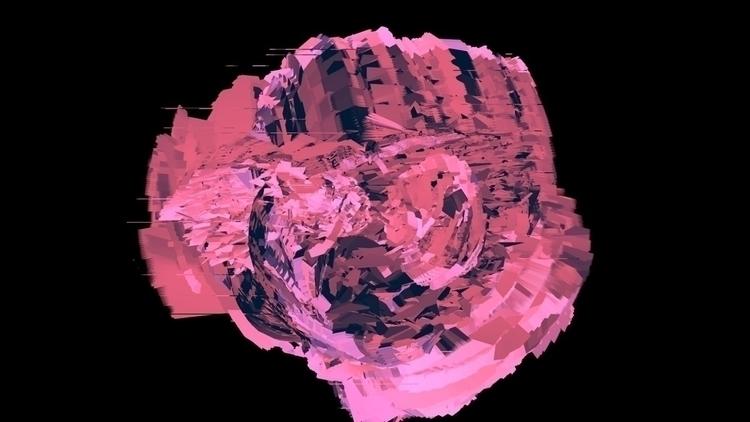 DAB0E249-ED48-4A32-BD25-32750E57D1A2.jpg