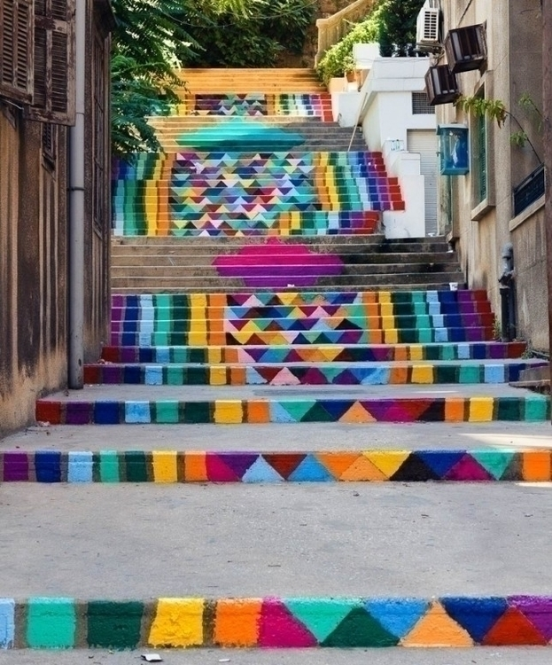 Beirut-Colors-Stairs-decals-ideas.jpg