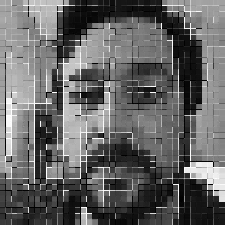 0964B481-849D-4E77-B234-BF323C11D26B.jpg