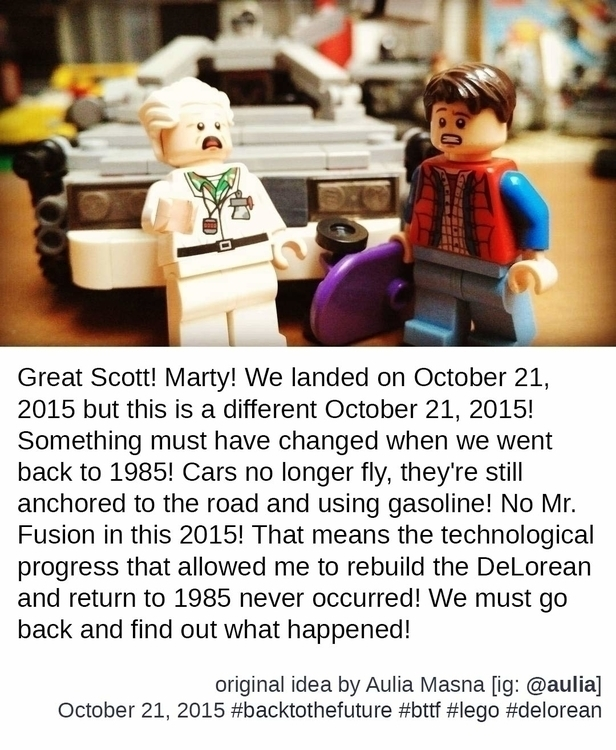 amasna lego back to the future spoof on instagram 2015.jpg