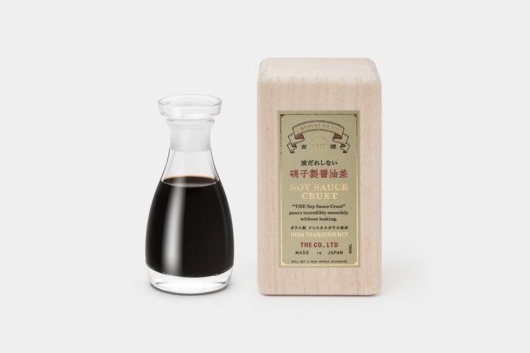 the-soy-sauce-cruet-full.jpg