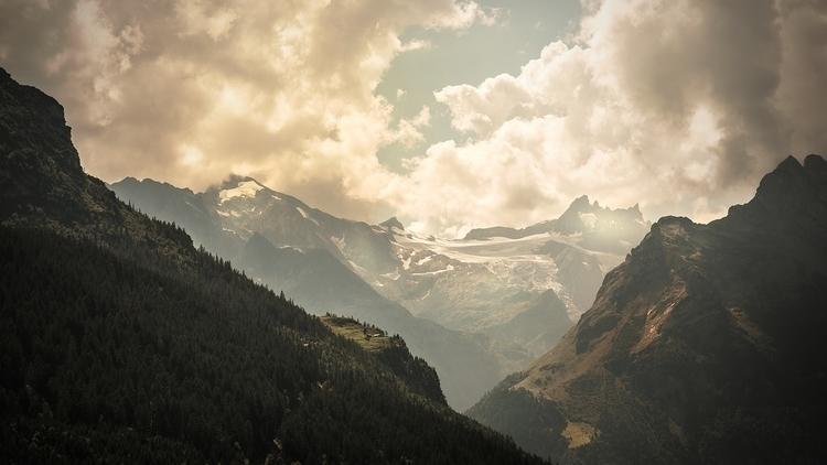 gletscher-haldi-davidwalter.jpg