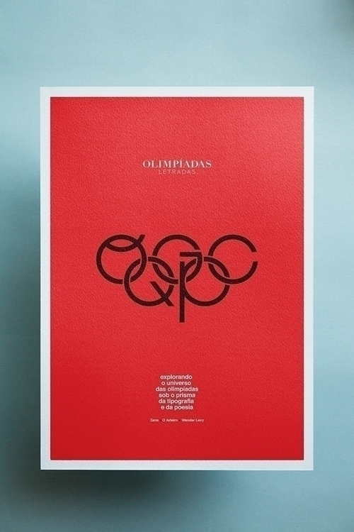 3 months Olympic Games, invited - zans | ello