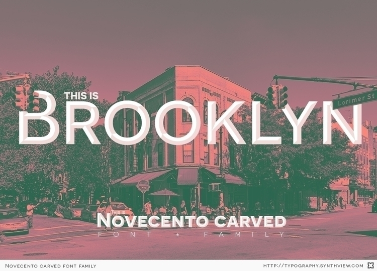 this-is-brooklyn-novecento-carved
