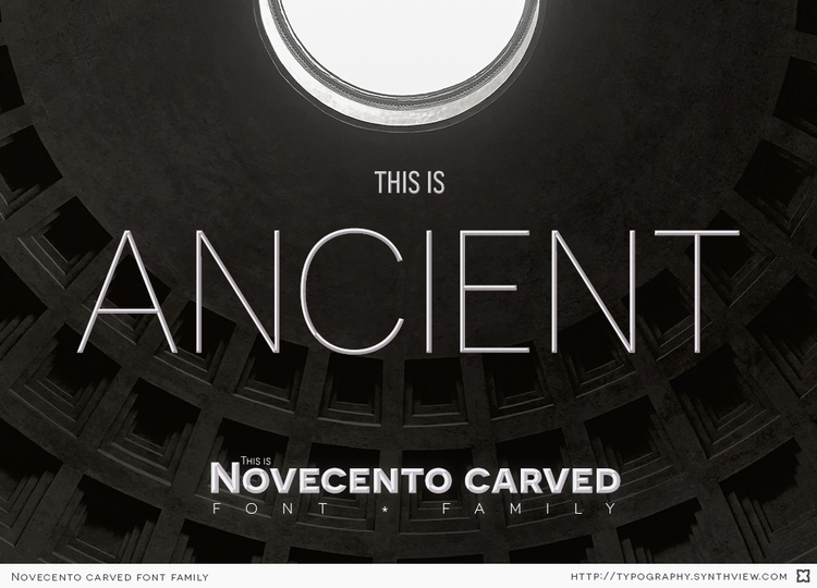 this-is-ancient-novecento-carved.jpg