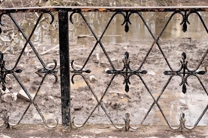 fence 2013.jpg