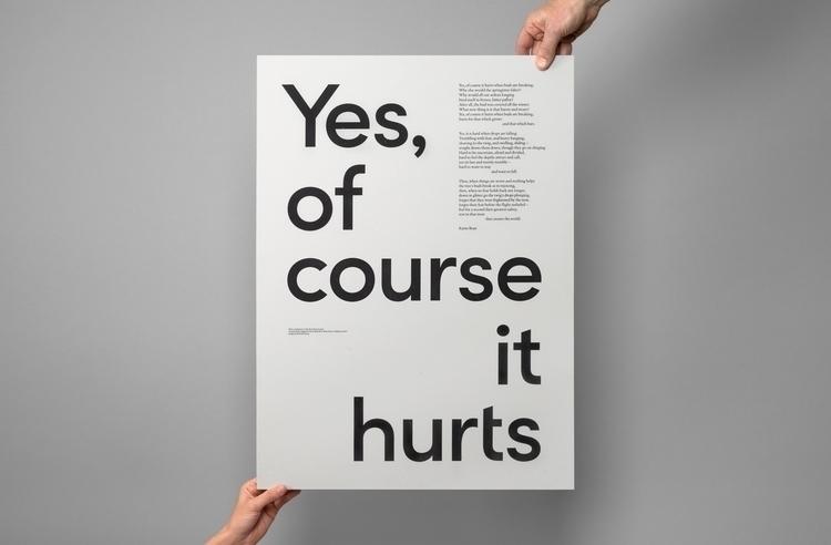 Love hurts. Life Money invited  - simplifytoclarify | ello