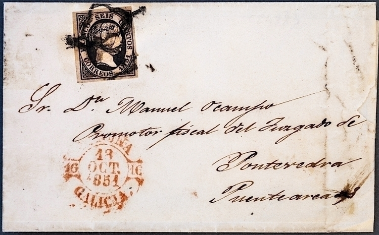Postal.Spain.Isabella.1a.Buziak.jpg