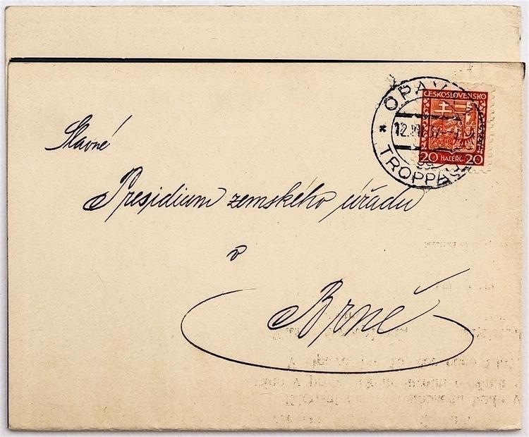 Postal.Czech.Mourning.1.Buziak.jpg