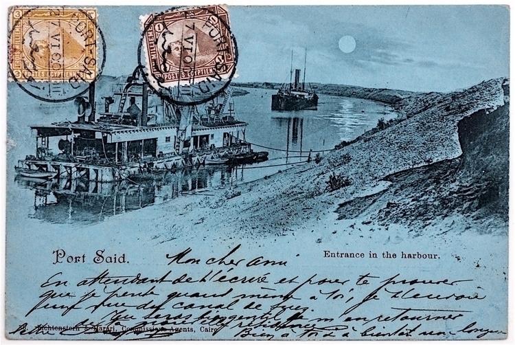 Postal.Egypt.Canal.PC.1.Buziak.jpg