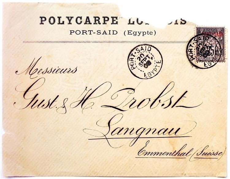 Postal.France.PortSaid.1.Buziak.jpg