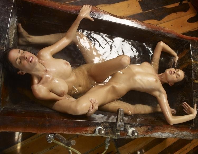 erotika-dvoe-foto