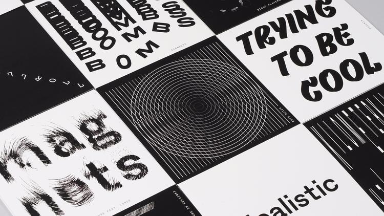 In Loop: A Decade Remixes digit - dia | ello