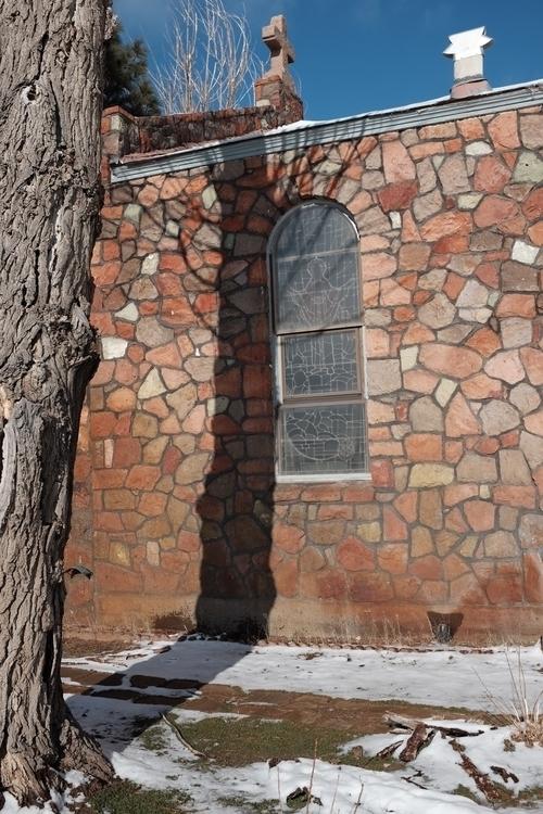Stewart Community Church Carson - brickie | ello