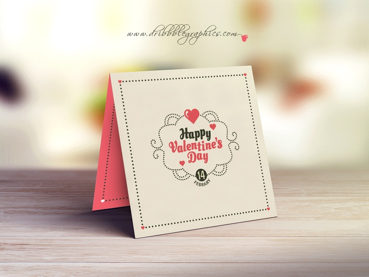 Free Valentine Greeting Card De - graphicgoogle | ello