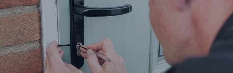 If hire Cheap Locksmith Slough, - sloughlocksmith1 | ello