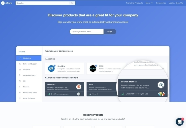 Check top Accounting products.  - davidfernandezz | ello