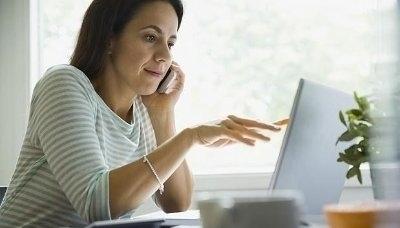 Instant Short Term Loans Borrow - darrenrallin76 | ello