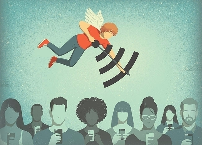 Dating websites hire matchmaker - davidebonazzi | ello